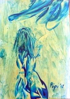 devojka-odlazak-plava
