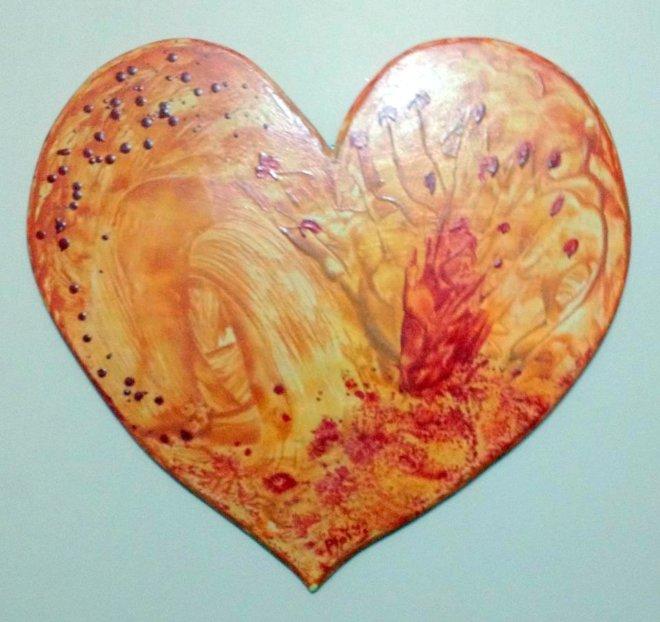 srce-original-dubaj-