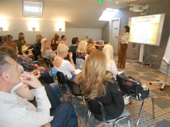 seminar 2016 beograd pubilka