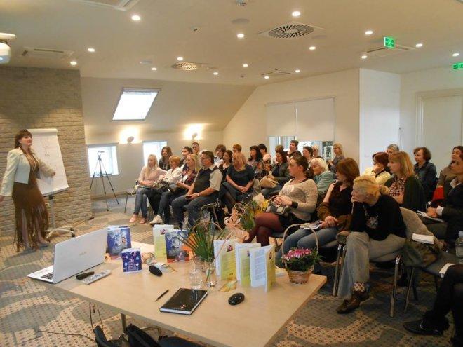 seminar 2016 beograd